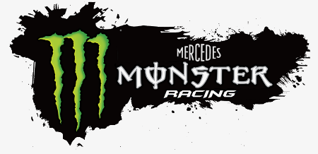 mercedesmonsterracing.png